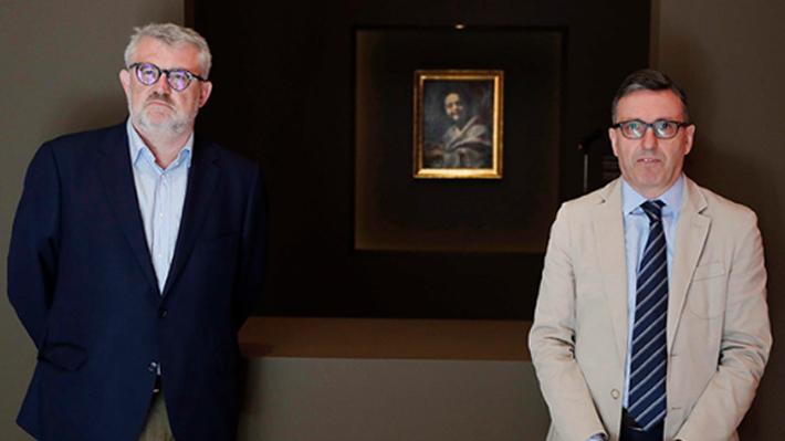 Museo del Prado adquiere su primera obra gracias a las donaciones de la comunidad