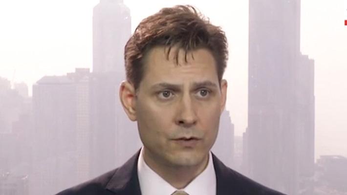 Canadá confirma detención de ex diplomático en China, pero no establece conexión directa con caso Huawei