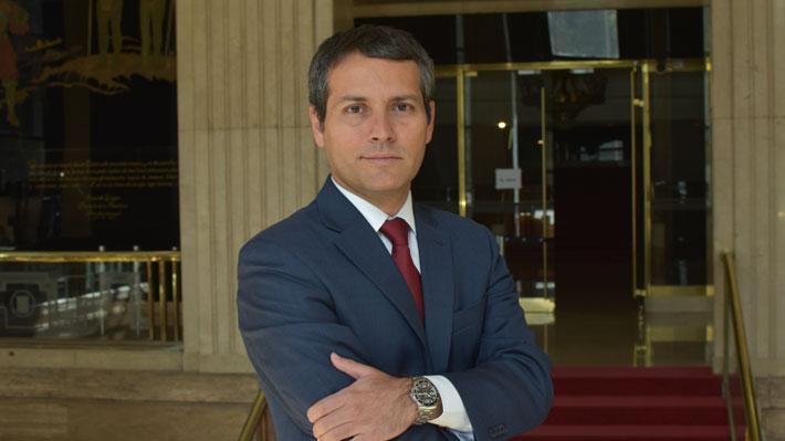 Direcon asegura que cumbre APEC 2019 ayudará a Chile a alcanzar el desarrollo