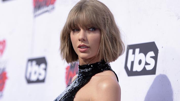 La tecnología que utilizó Taylor Swift para sentirse más segura sobre el escenario