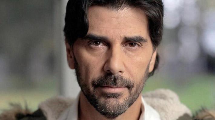 """Asociación Argentina de Actores suspende a protagonista de """"Patito feo"""" por acusación de violación y suma nueva denuncia"""