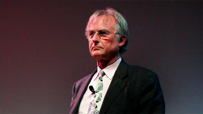 """Crítico de la religión y creador del concepto de """"meme"""": Richard Dawkins, carta fuerte del Congreso Futuro 2019"""