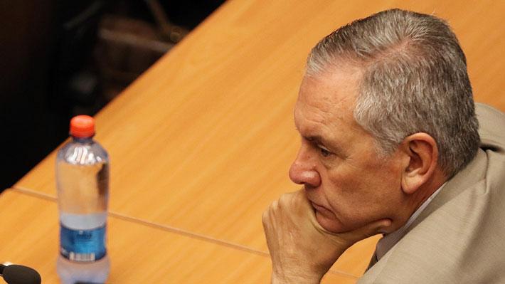 Caso Basura: Ex alcalde Pedro Sabat protagonizará inicio del primer juicio oral por fraude al fisco