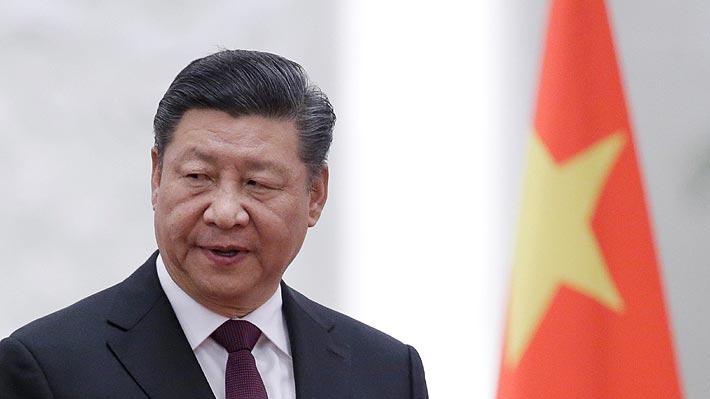 Guerra comercial: China aplaza arancel adicional a importaciones de automóviles desde EE.UU.