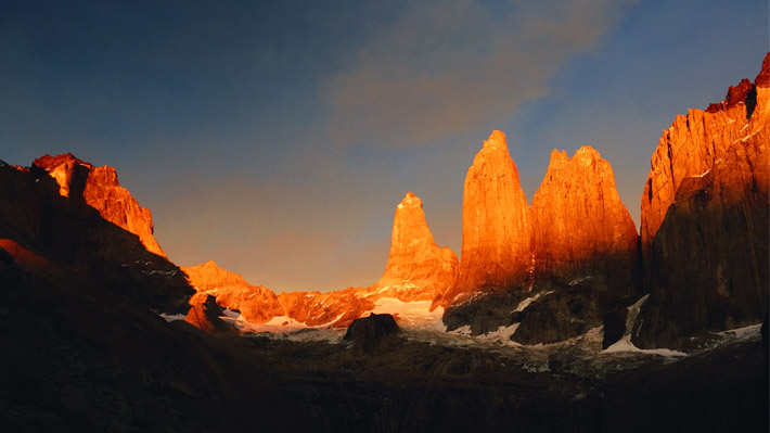 COP25 se queda en Latinoamérica: Chile será sede de la mayor cumbre medioambiental de la ONU