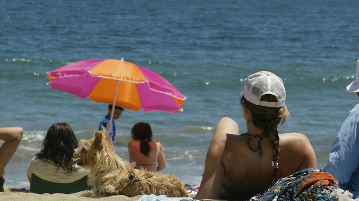 Desde insolación hasta melanoma: Las consecuencias que trae la excesiva exposición al sol y el bronceado en el verano