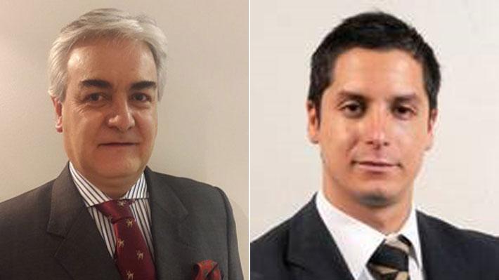 Fiscalía estaría investigando a dos cónsules chilenos por tráfico ilegal de inmigrantes
