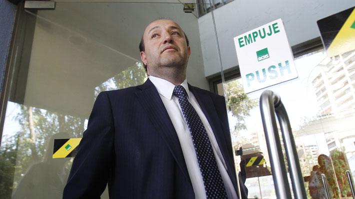 Fiscal Guerra asegura que cónsul indagado por tráfico de inmigrantes arrendaba hostales para los extranjeros