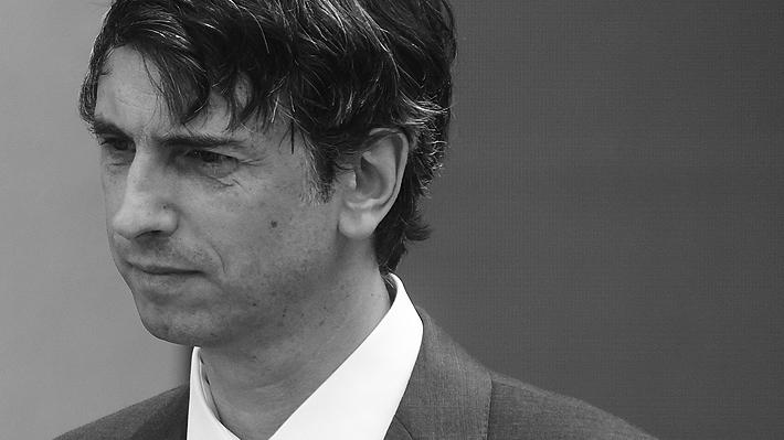 El rol de Andrés Couve en el debate por la cartera de Ciencia: De escéptico a ministro