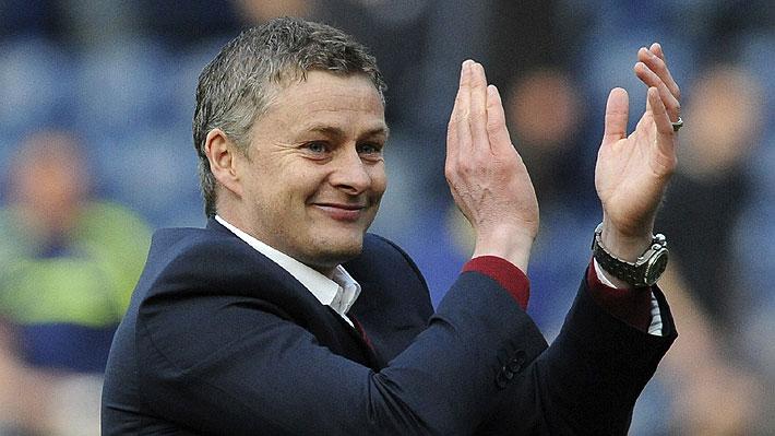 """Alexis ya tiene nuevo """"jefe"""": Manchester United nombra a su técnico interino para el resto de la temporada"""