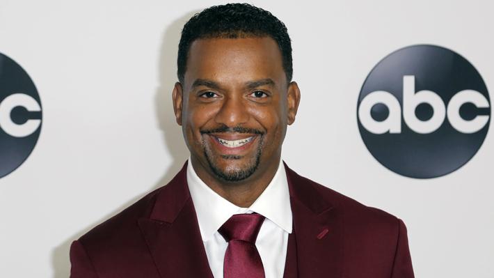 """Actor que interpretó a Carlton en """"El Príncipe del Rap"""" demandó al videojuego """"Fortnite"""" por usar su baile"""
