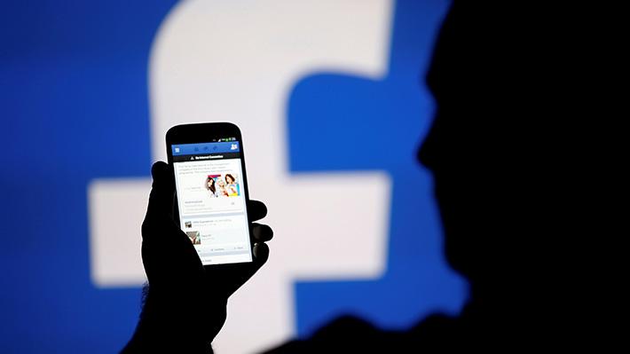 Incluido conversaciones privadas: Medio asegura que Facebook filtró información de usuarios a otras plataformas