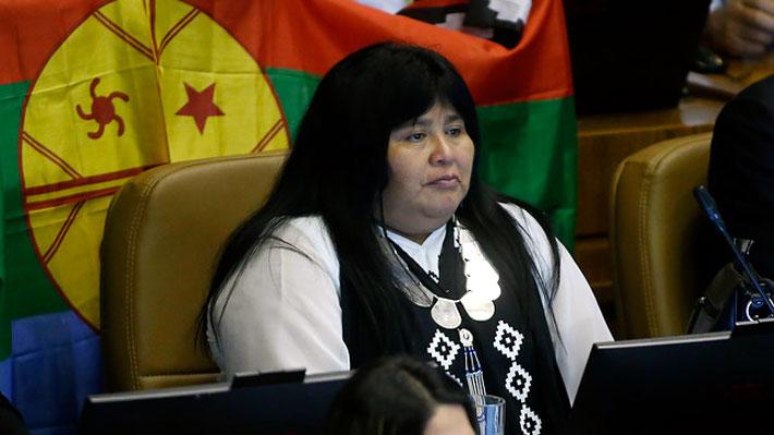 Diputados de oposición evalúan acusación constitucional contra Chadwick tras nuevo video de muerte de Catrillanca