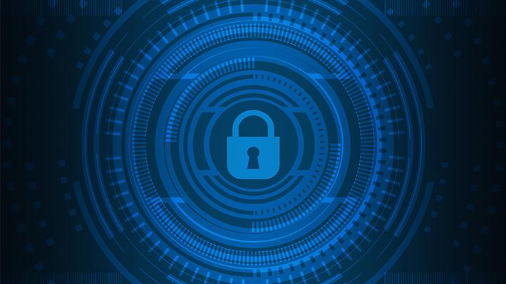 """Desde el """"phishing"""" a las ciberextorsiones: Los cinco ataques más utilizados en la red durante el 2018"""