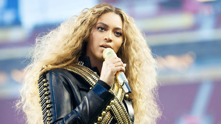 Falsos álbumes de Beyoncé se filtran en plataformas de streaming