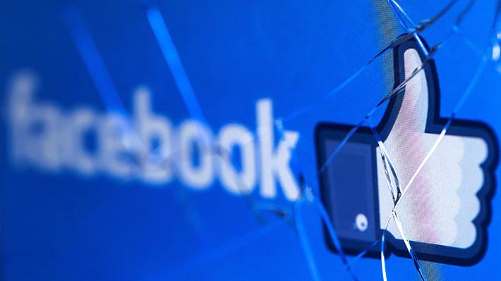 Un año para el olvido: Las polémicas que marcaron a Facebook este 2018