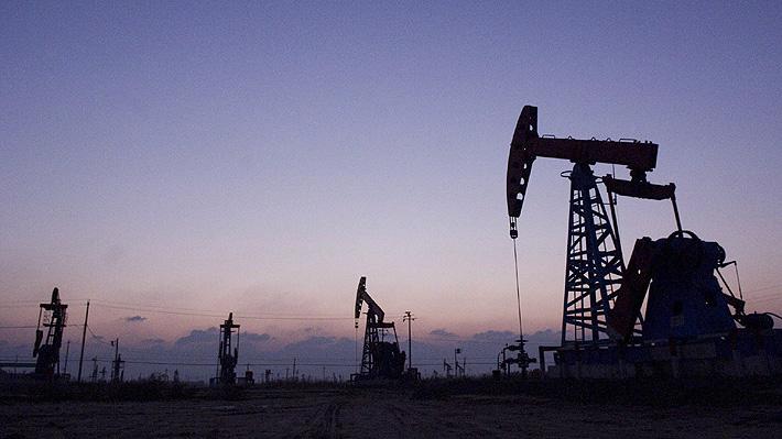 Petróleo, líderes populistas y el dólar: Los riesgos para los mercados emergentes en 2019