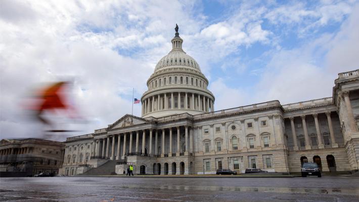 Tras el cierre de gobierno de EE.UU.: Los puntos claves del caso que paraliza al país