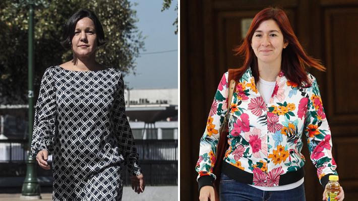 Elecciones en RD: Diputada Pérez inscribirá su candidatura en regiones y evita responder a Parada