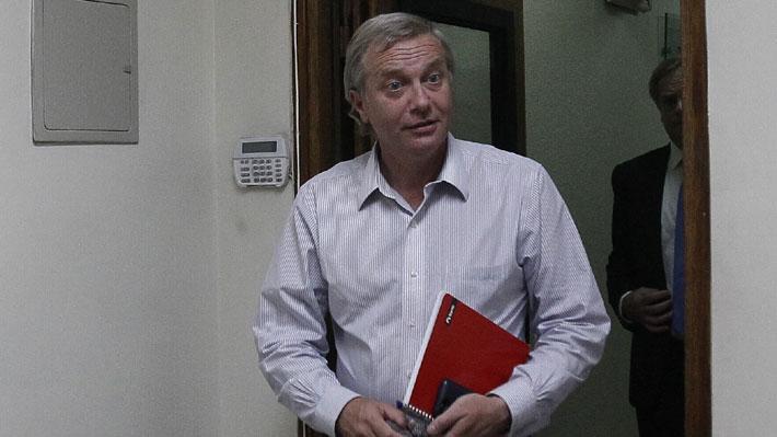 El factor J.A. Kast: Los problemas que la influencia del ex diputado provoca en Chile Vamos