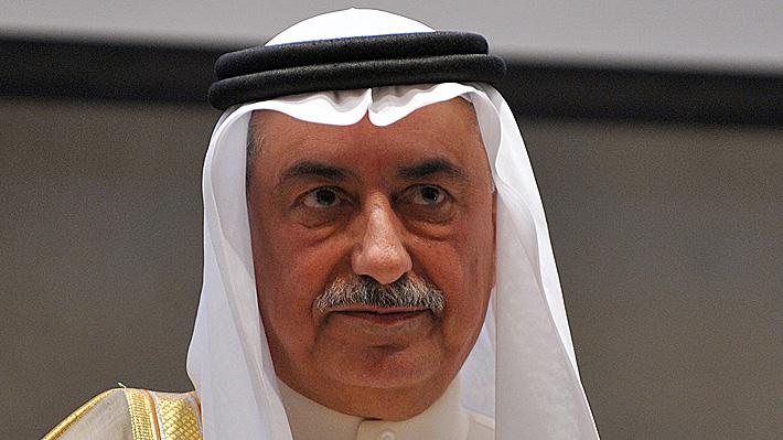 Arabia Saudita cambia a ministro de RR.EE. tras asesinato del periodista Jamal Khashoggi