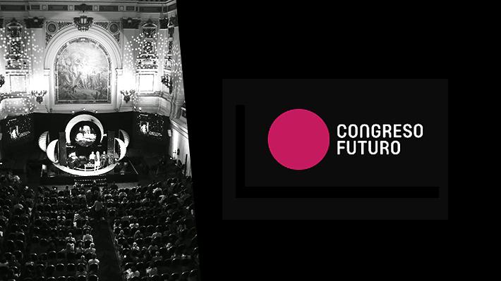 Congreso Futuro: La trayectoria del evento científico más importante de Latinoamérica