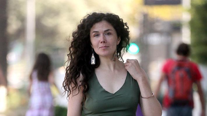 Ex candidata a alcaldesa de La Reina será la nueva presidenta del Partido Humanista