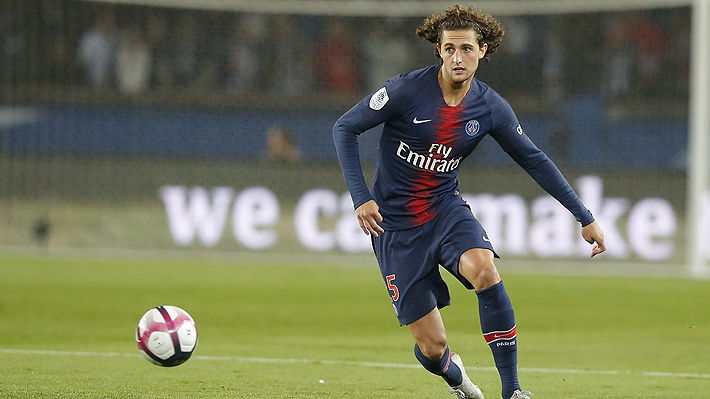 """La """"guerra declarada"""" entre el Barcelona y el PSG por el supuesto fichaje de una figura del fútbol francés"""