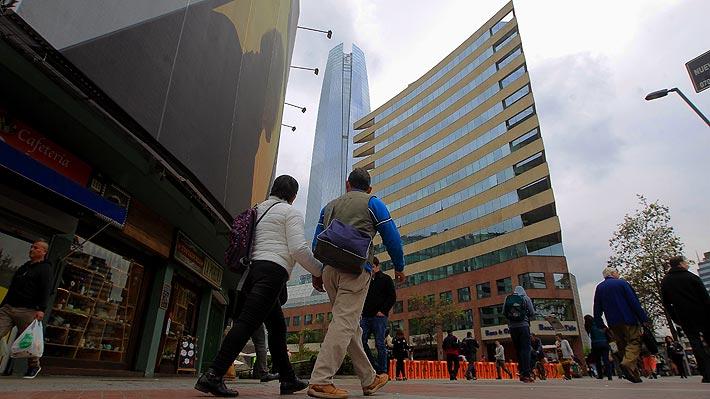 Forbes destaca a Chile como el mejor país de Latinoamérica para hacer negocios