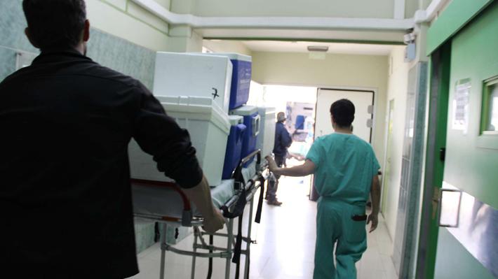 Gobierno renueva urgencia a ley que evita trabas para la donación de órganos