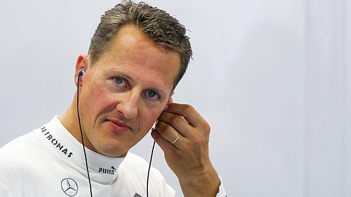Familia de Schumacher explica por qué han mantenido el hermetismo tras el grave accidente del ex piloto