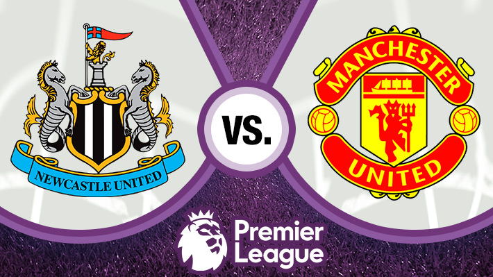 Revive la victoria del United ante Newcastle en la que Alexis volvió a las canchas