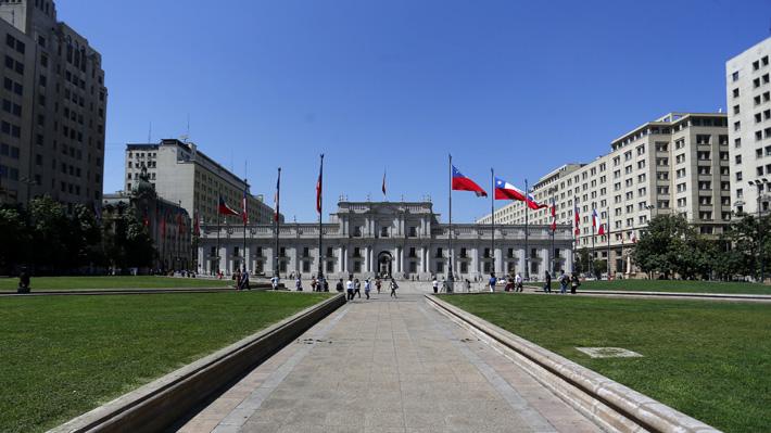 Gobierno anuncia reducción de sueldo a Fernanda Bachelet y otros agregados comerciales tras polémica por designación
