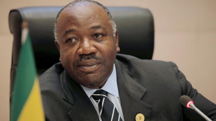 Militares de Gabón anuncian creación de Consejo de Restauración ante ausencia del Presidente