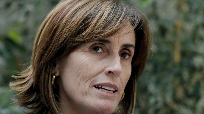Los cambios que pretende introducir el Gobierno al sistema de admisión escolar que impulsó Bachelet