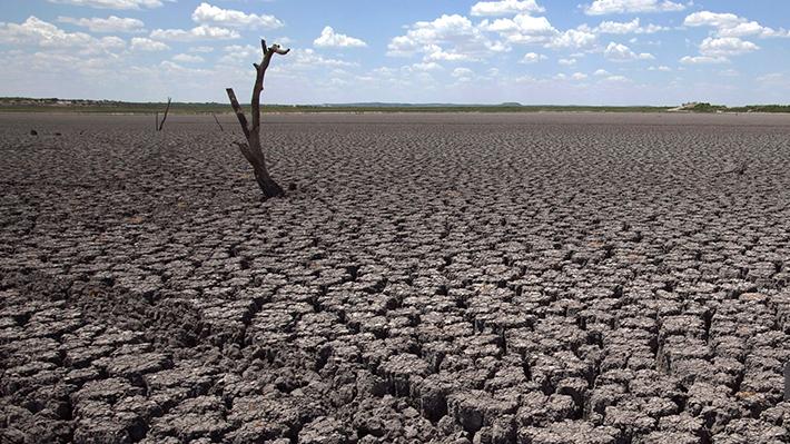 El 2018 fue el cuarto año más caluroso del último tiempo y el planeta alcanza un aumento de 1,1°C