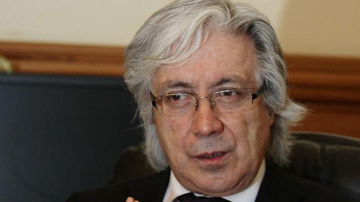 Presidente Piñera propone a Mauricio Silva para integrar la Corte Suprema