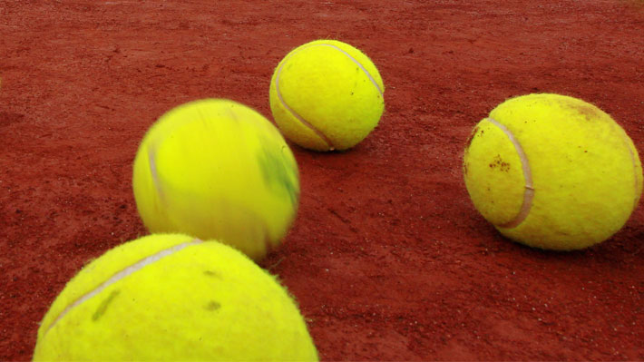 Desmantelan red de arreglo de partidos en España: 28 tenistas profesionales estarían implicados