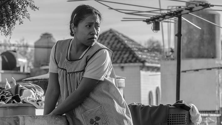 """Multisala de cine explica por qué se subtituló """"Roma"""" en España: """"Queríamos que la mayoría fuera capaz de entenderla"""""""