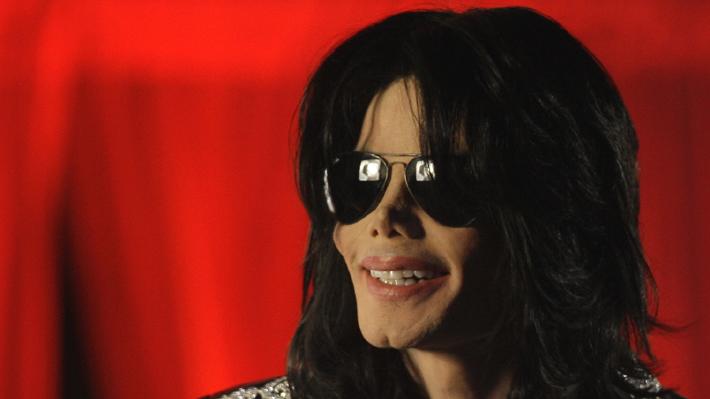 """""""Leaving Neverland"""", la película de cuatro horas que muestra los supuestos abusos de Michael Jackson a dos niños"""