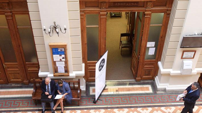 La asamblea que marcará el futuro de la participación femenina en el Colegio de Abogados