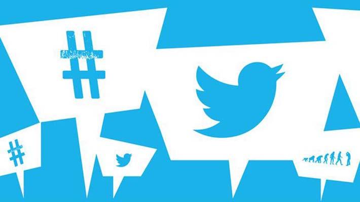 Los cambios en Twitter y los desafíos para combatir la proliferación de contenido falso