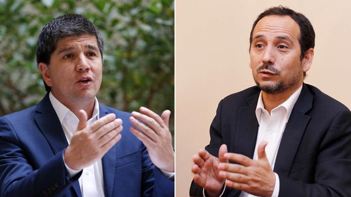 Parlamentarios de oposición adelantan expectativas de negociación con el Gobierno por modernización tributaria