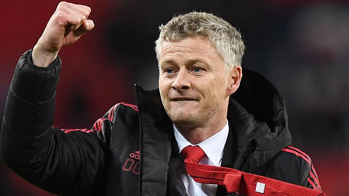 ¿Era Mourinho el culpable? El tremendo registro del United desde la llegada de Solskjaer