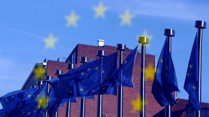 Temores de una desaceleración global se incrementan: Producción industrial de la zona euro sufre su mayor caída desde 2012