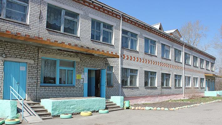 Mujer declarada muerta fue encontrada viva en una morgue de Rusia