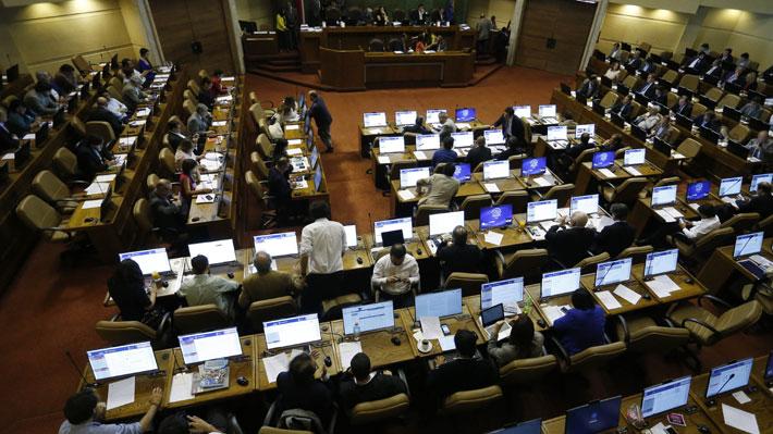 Las indicaciones que destrabaron el proyecto de ley de Migraciones que se discutirá esta semana en la Cámara