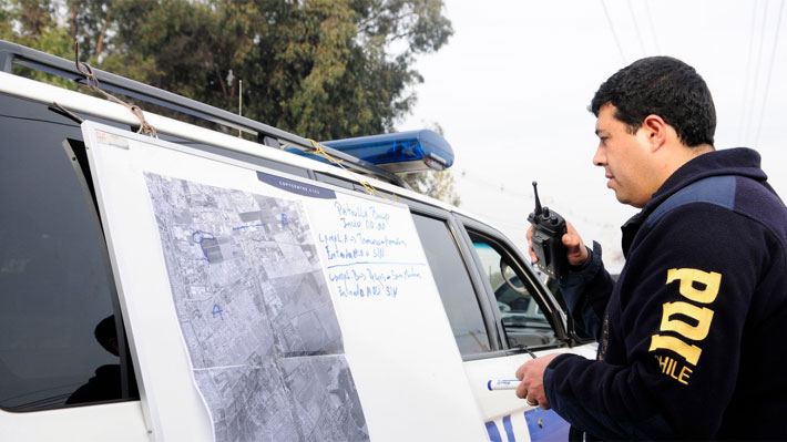 Los 5 casos de desaparecidos más mediáticos en los últimos años y que aún están sin resolver