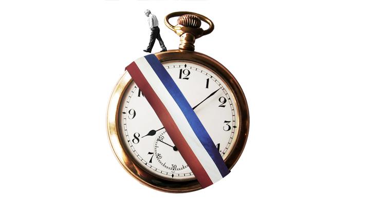 Ante nueva propuesta en Chile: ¿Cuánto duran los periodos presidenciales en Latinoamérica?