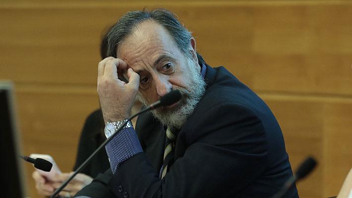"""Director del INE es drástico con encuesta de empleo: """"En ciertos parámetros está sesgada y tiene problemas severos"""""""